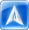 Apps Like Avant Browser & Comparison with Popular Alternatives For Today