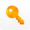 Apps Like Drive Password & Comparison with Popular Alternatives For Today
