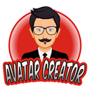 Apps Like Avatar Creator & Comparison with Popular Alternatives For Today