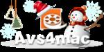 Apps Like Kigo M4V Converter & Comparison with Popular Alternatives For Today