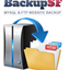 Apps Like BackupSF & Comparison with Popular Alternatives For Today