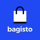 Apps Like Bagisto – Laravel eCommerce & Comparison with Popular Alternatives For Today