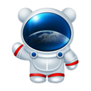 Apps Like SeaMonkey & Comparison with Popular Alternatives For Today