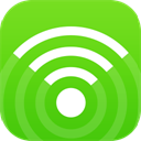 Apps Like Maxidix Hotspot & Comparison with Popular Alternatives For Today