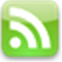 Apps Like Bamboo Feed Reader & Comparison with Popular Alternatives For Today