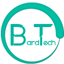 Apps Like BardTech & Comparison with Popular Alternatives For Today