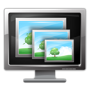 Apps Like Batch Image Resizer & Comparison with Popular Alternatives For Today