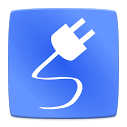 Apps Like Battery Charge Notifier & Comparison with Popular Alternatives For Today