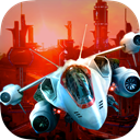 Apps Like Entropia Universe & Comparison with Popular Alternatives For Today
