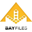 Apps Like Bayfiles & Comparison with Popular Alternatives For Today