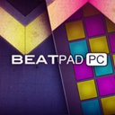 Apps Like NodeBeat & Comparison with Popular Alternatives For Today