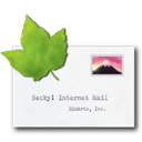 Apps Like Becky! Internet Mail & Comparison with Popular Alternatives For Today