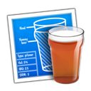 Apps Like QBrew & Comparison with Popular Alternatives For Today