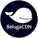 Apps Like BelugaCDN & Comparison with Popular Alternatives For Today