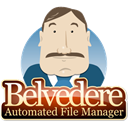 Apps Like Belvedere & Comparison with Popular Alternatives For Today