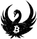 Apps Like Bitcoin.com Explorer & Comparison with Popular Alternatives For Today