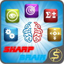 Apps Like Sharp Brain & Comparison with Popular Alternatives For Today