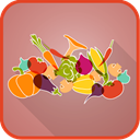 Apps Like Best Diabetic Recipes & Comparison with Popular Alternatives For Today