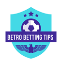 Apps Like bet365 & Comparison with Popular Alternatives For Today