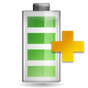 Apps Like Battery Kit & Comparison with Popular Alternatives For Today