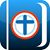 Apps Like BibleGateway & Comparison with Popular Alternatives For Today