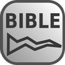 Apps Like BibleLightning & Comparison with Popular Alternatives For Today