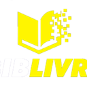 Apps Like BibLivre & Comparison with Popular Alternatives For Today