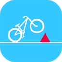 Apps Like Bike Dash & Comparison with Popular Alternatives For Today