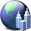Apps Like Earth View from Google Earth & Comparison with Popular Alternatives For Today