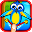 Apps Like Bird Launcher & Comparison with Popular Alternatives For Today