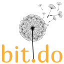 Apps Like Bit.do & Comparison with Popular Alternatives For Today