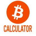Apps Like Bitcoin Calculator & Comparison with Popular Alternatives For Today