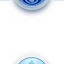 Apps Like Kohana & Comparison with Popular Alternatives For Today