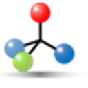 Apps Like ACD/ChemSketch & Comparison with Popular Alternatives For Today