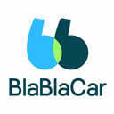Apps Like BlaBlaCar & Comparison with Popular Alternatives For Today