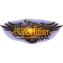 Apps Like Blade Hunter & Comparison with Popular Alternatives For Today
