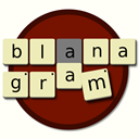 Apps Like Blanagram & Comparison with Popular Alternatives For Today