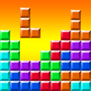 Apps Like SSuite Tetris 2D Game & Comparison with Popular Alternatives For Today