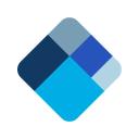 Apps Like Blockdozer Explorer & Comparison with Popular Alternatives For Today