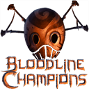 Apps Like Bloodline Champions & Comparison with Popular Alternatives For Today