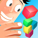 Apps Like Blox 3D & Comparison with Popular Alternatives For Today