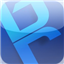 Apps Like Alfa eBooks Manager & Comparison with Popular Alternatives For Today
