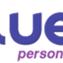 Apps Like BlueG.com & Comparison with Popular Alternatives For Today