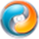 Apps Like DVDFab DVD Copy & Comparison with Popular Alternatives For Today
