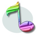 Apps Like AVCWare Ringtone Maker & Comparison with Popular Alternatives For Today