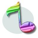 Apps Like Boilsoft RingTone Converter & Comparison with Popular Alternatives For Today