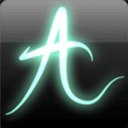 Apps Like AtomicView & Comparison with Popular Alternatives For Today