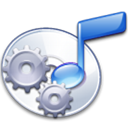 Apps Like Free Audio CD To MP3 Converter & Comparison with Popular Alternatives For Today