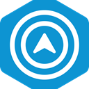 Apps Like Botlink & Comparison with Popular Alternatives For Today