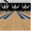 Apps Like Doodle Bowling & Comparison with Popular Alternatives For Today
